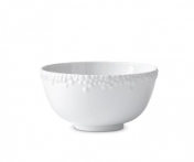 Haas Mojave Cereal Bowl