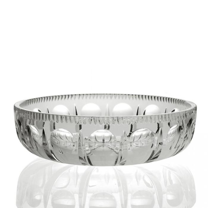 Harlequine-Fruit-Bowl-10-inch_802798_White-BG_High-Res