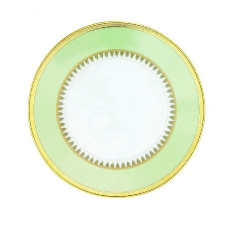 Haviland Daum Bread and Butter Plate