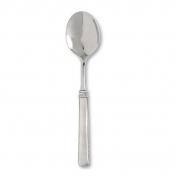 Match Gabriella Serving Spoon