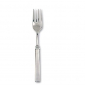 Match Gabriella Serving Fork