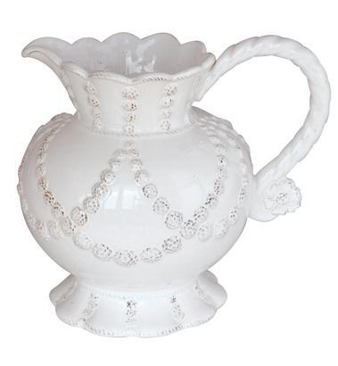 jardins du monde garland pitcher elizabeth bruns inc. Black Bedroom Furniture Sets. Home Design Ideas