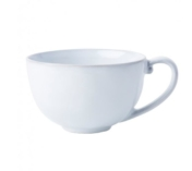 JULISKA TEA COFFEE CUP