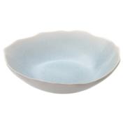 PLUME SOUP