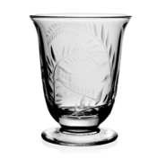 William Yeoward Jasmine Vase 6