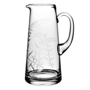 William Yeoward Jasmine pitcher 4 pt