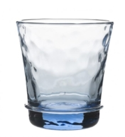 Juliska Carine Blue Small Tumbler