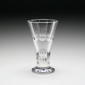 Karen Footed Vase 7 inch_802639 (1) (1024x1024)