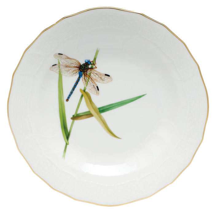 dragonfly dessert 1