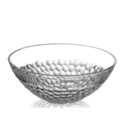 Orrefors Pearl Bowl Large