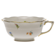 Kimberley Tea Cup  (8 Oz)