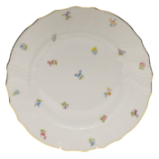 "Kimberley Dinner Plate  10.5""D"