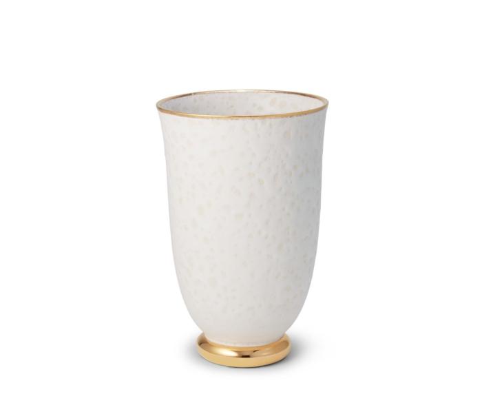 Marion Tapered Vase