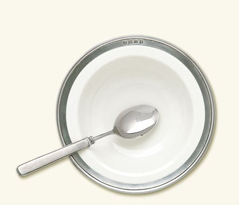Match Cereal Bowl
