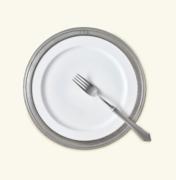 Match Gianna Dinner Plate