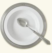 Match Gianna Soup Pasta Bowl