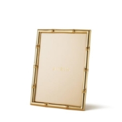 Aerin Mayotte Bamboo Frame