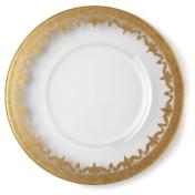 Vetro Gold Salad/Dessert