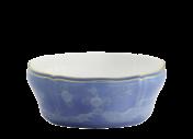 Oriente Italiano Pervinca Salad Bowl