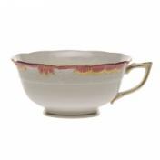Princess Victoria Pink Tea cup