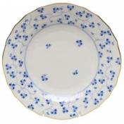 HEREND RACHAEL DESSERT PLATE