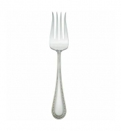 REED AND BARTON LYNDON BUFFET FORK