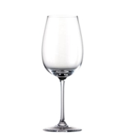 Rosenthal Bordeaux Red Wine
