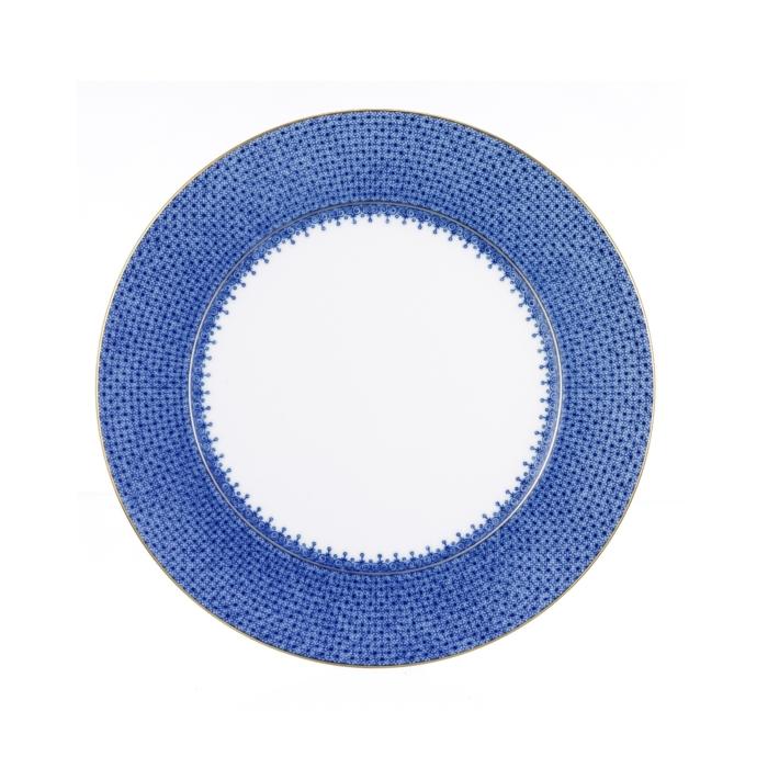 mottahedeh blue lace