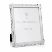 william yeoward silvertwist frame
