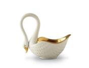 Swan Bowl, Medium