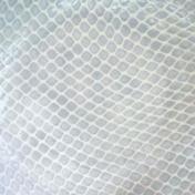 Terrafirma Ceramics Taj Opal