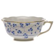Rachael Tea Cup  (8 Oz)
