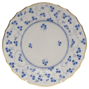 Rachael Bread & Butter Plate