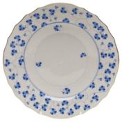 """Rachael Salad Plate  7.5""""D"""