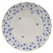 """Rachael Dinner Plate  10.5""""D"""