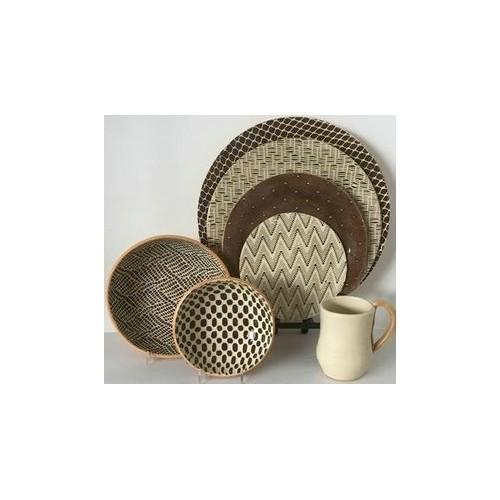 Terrafirma Ceramics