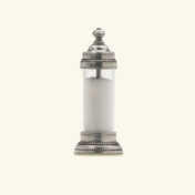 Toscana Salt Mill Match