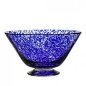VANESSA BOWL SICILIAN BLUE