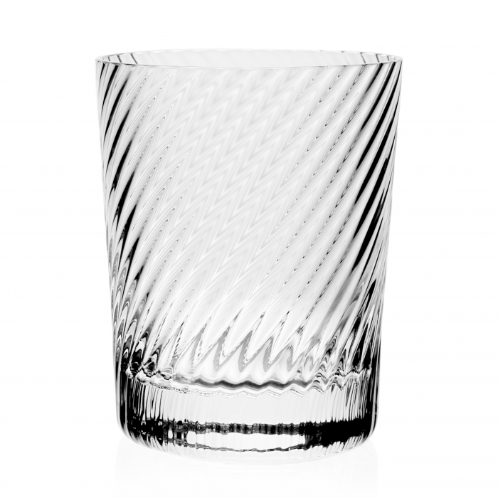 William Yeoward Crystal Venetia 803234 - Tumbler OF
