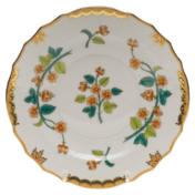 Livia Salad Plate