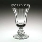 WYC 10 Capucine Vase