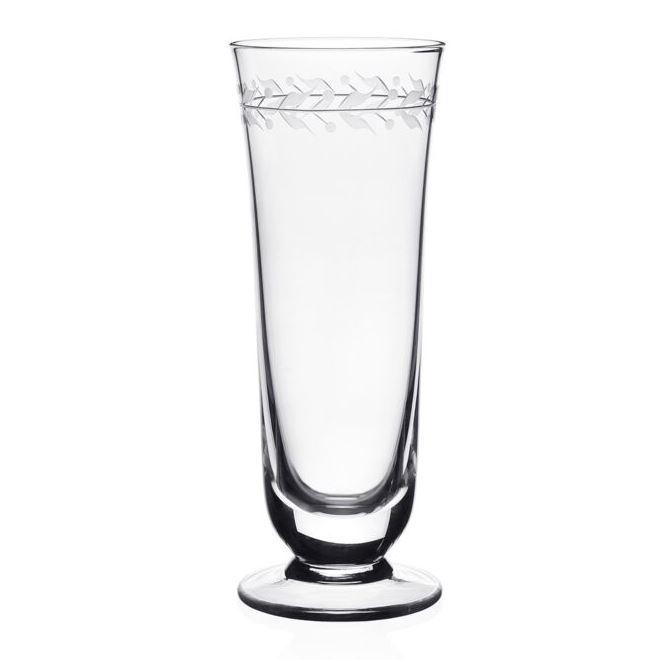 WYC Ada Bellini Glass
