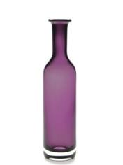 WYC Amethyst Water Bottle