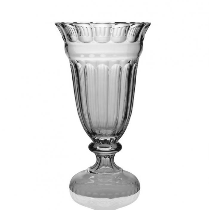 WYC Annette 16 inch Vase