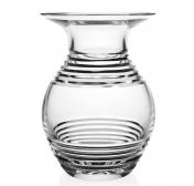 WYC Atalanta 9 inch Vase