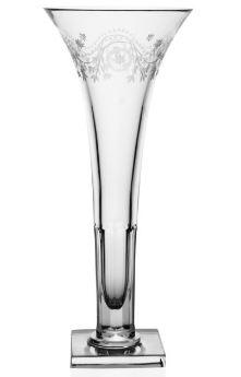 WYC Bunny 10 inch Vase