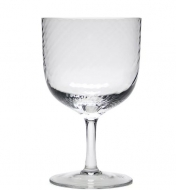 WYC Calypso Goblet