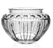 WYC Clara Centerpiece Bowl 14in