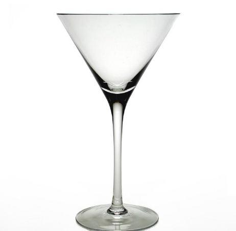 WYC Classic Martini