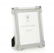 WYC Classic Satin Clear 8x10 Frame